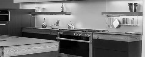 hafele kitchen designs kitchen ideas from hafele 1529