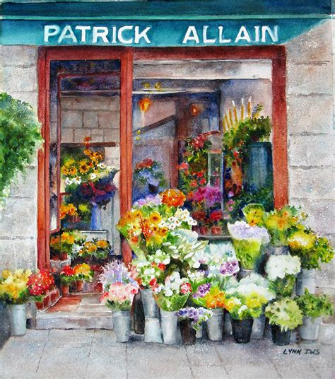 watercolor flower store google search watercolor