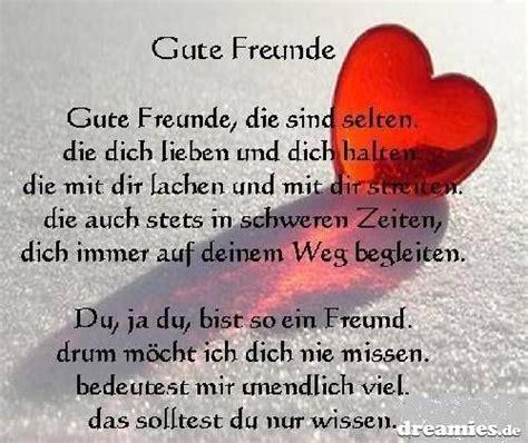 by dreamies de gedichte spr 252 che poems proverbs