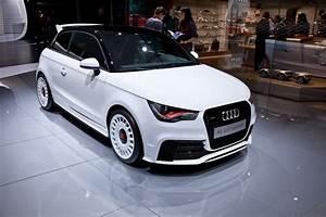 Audi A1 Quattro Prix : audi a1 quattro gespot op nl kenteken updated ~ Gottalentnigeria.com Avis de Voitures