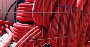 Wasserleitung Verlegen Kunststoff : kunststoffrohrleitung legen sie ihre wasserleitung selber wohnen ~ Frokenaadalensverden.com Haus und Dekorationen