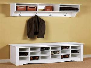 benefits of adding wall mount coat rack talentneedscom With benefits of adding wall mount coat rack