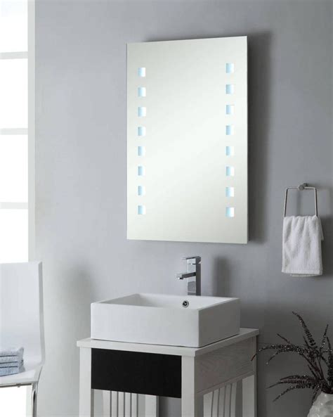 Images Of Modern Bathroom Mirrors by 20 Best Ideas Modern Framed Mirrors Mirror Ideas