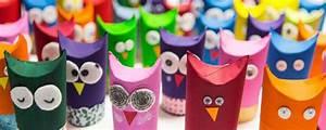 Adventskalender Kinder Basteln : basteln ytti ~ Eleganceandgraceweddings.com Haus und Dekorationen