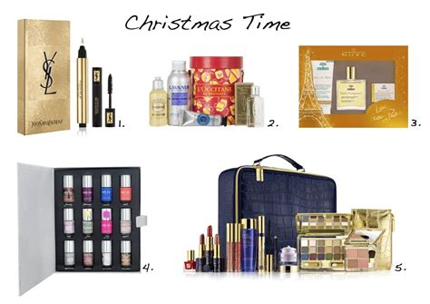Estee Lauder  Ee  Gift Ee   Set With Purchase  Ee  Gift Ee   Ftempo