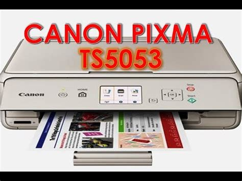 This file only supports windows operating systems. Télécharger Driver Canon Ts 5050 : Descargar Driver Canon Ts5050 Zofti Descargas Gratis : Pilote ...
