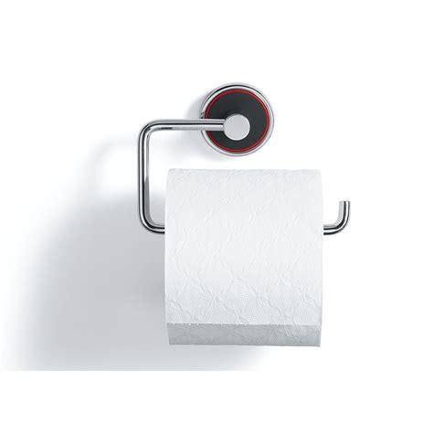 Porte papier wc design Rode Bath