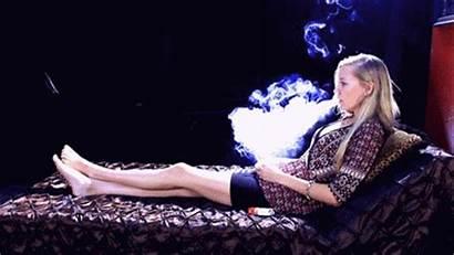 Lisa Smoking Loves Usasmokers Usa Smokers She