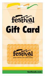 festival foods gift card ordering festival foods gift