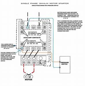 Get Siemens Soft Starter Wiring Diagram Download