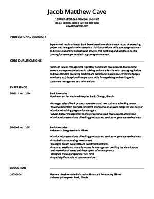 Cv Template Uk by Cv Template Uk 2018 Cvtemplate Template 2 Cv