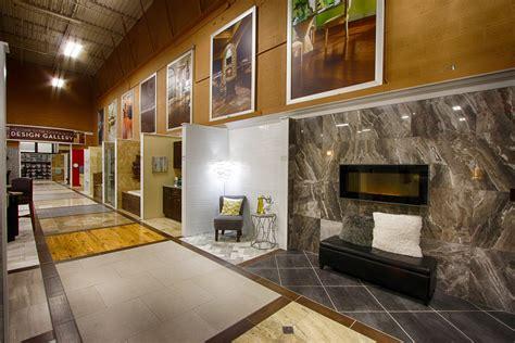 floor decor sarasota floor decor sarasota florida fl localdatabase
