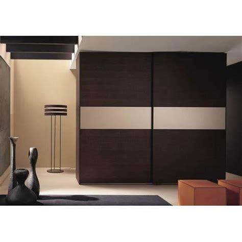 cupboard design cupboard design services kuber