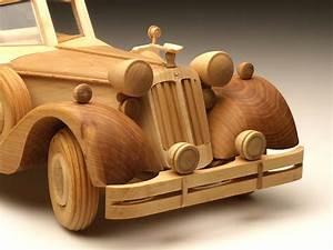 Holz Behandeln Olivenöl : modellauto shop ~ Indierocktalk.com Haus und Dekorationen