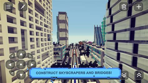 city build craft exploration apk free simulation for android apkpure