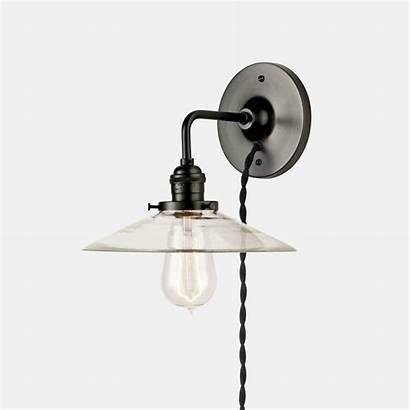 Wall Lamps Plug Lights Ikea Sconces Lighting