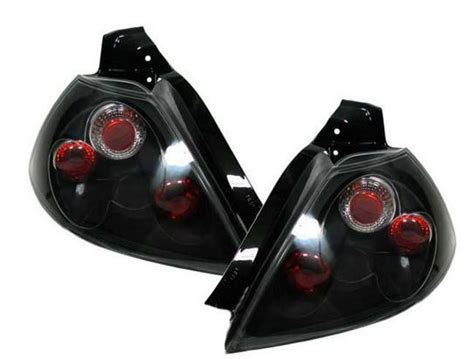 9 best upgrade renault rear lights on light chrome and ls