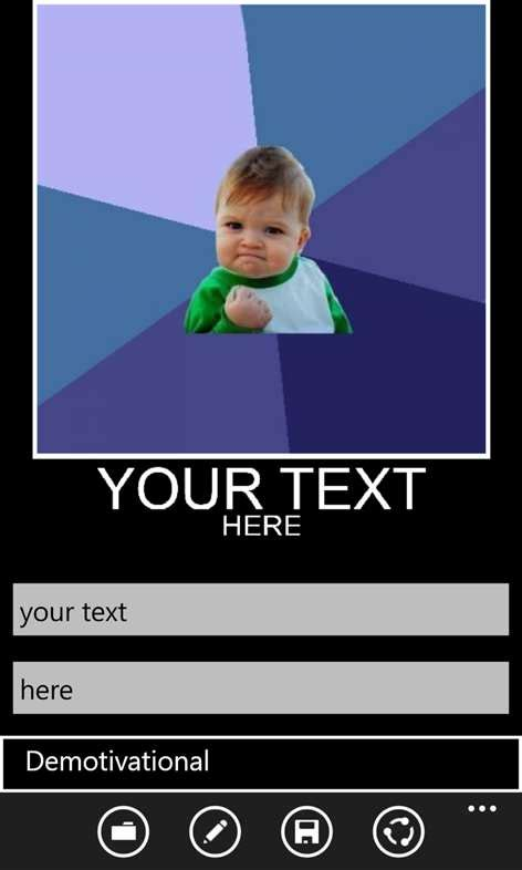 Microsoft Memes - get meme maker microsoft store