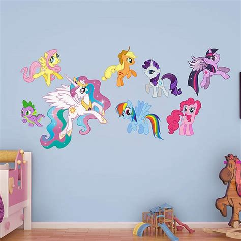 cute childrens wall decals kids bedroom wall decoration ideas