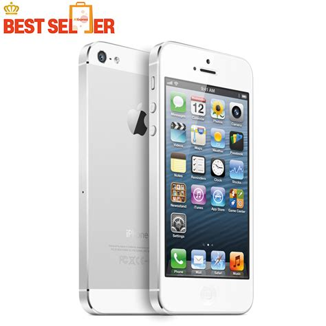 cheap unlocked iphones iphone 5 original unlocked apple iphone 5 cheap mobile