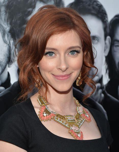 actress kate gorney kate gorney photos photos premiere of hbo s quot silicon