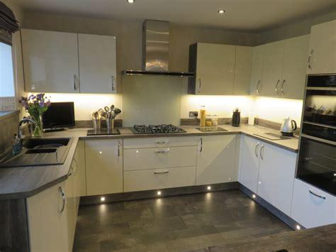 jackson kitchen cabinet kitchen cabinet jackson gloss ivory kitchen with jackson 2023