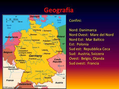 Locuri de munca in GERMANIA • 2019 • Joburi in GERMANIA
