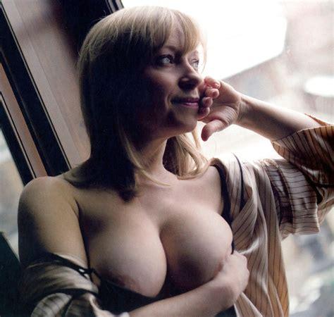 Dorota Segda 4 Pics