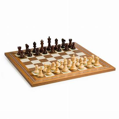 Chess Points Earn