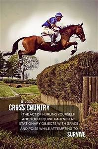 Best 20+ Eventi... Horse And Country Quotes