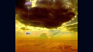 News | Cassini-Huygens Mission Status