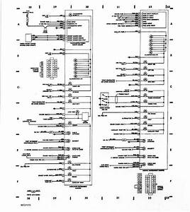 2001 Silverado Instrument Wiring Diagram