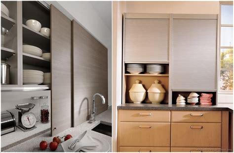 kitchen cabinet garage door tambour doors kitchen ausgezeichnet appliance cabinet 5417