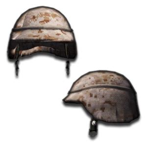 military helmet level  playerunknowns battlegrounds wiki