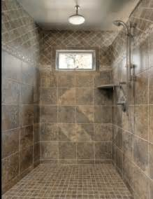 Tile Bathroom Ideas Photos 25 Best Ideas About Shower Tile Designs On Shower Bathroom Master Bathroom Shower