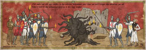Lovecraft's Creatures Would Have Made Excellent Opponents