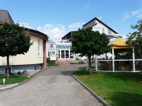"""Bild """"zimmerausstattung"""" Zu Haus Monika In Büttelborn"""