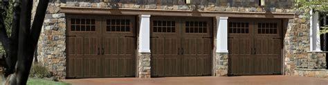 replacement wooden garage windows nashville door nashville door store quot quot sc quot 1 quot st quot quot builders window supply inc