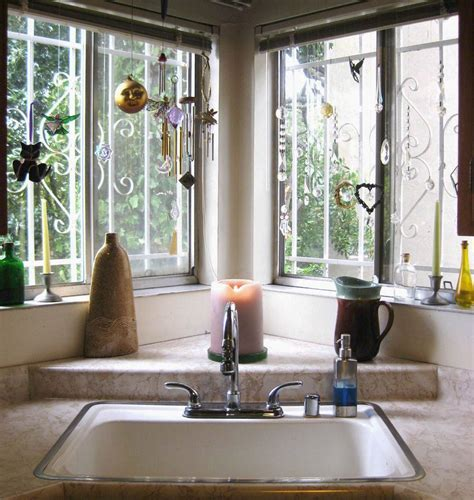 kitchen sink window ideas antique and vintage top mount farmhouse kitchen sink on