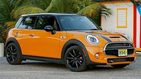 mini cooper   door  wallpapers  hd images