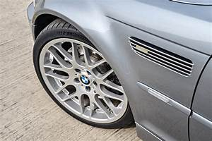 Oem Bmw E46 M3 Wheel Options  Specs