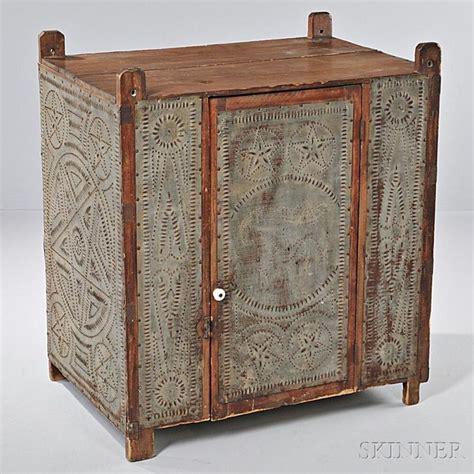 furniture primitives antiques 5302 n 385 best pie safes images on country furniture