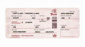 giving someone a trip check out these fake plane ticket With pretend plane ticket template