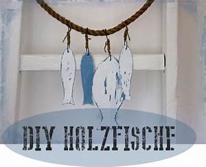 Kleine Deko Holzhäuser : 1000 bilder zu holz auf pinterest deko kleine h user und sterne ~ Sanjose-hotels-ca.com Haus und Dekorationen
