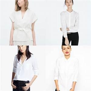 10 prendas que debes tener para ir al trabajo 101 vestidos