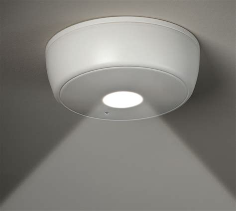 ceiling lighting use wireless ceiling light contemporary