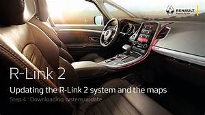 R Link Store Catalogue : updating the r link 2 system and the maps youtube ~ Medecine-chirurgie-esthetiques.com Avis de Voitures