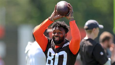 jarvis landry  lobbied cleveland browns  trade