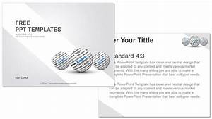 learn sphere definition education ppt templates With define template in powerpoint