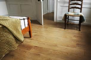 home floor and decor decoration modern home decor uses laminate floors fros and cons for living room and kitchen